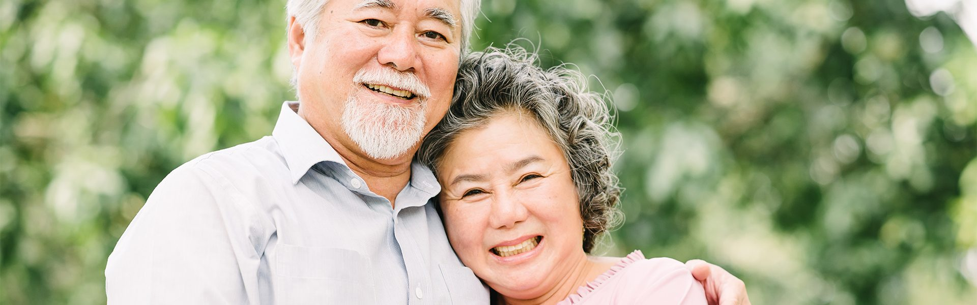 5 Big Benefits of Dental Implants