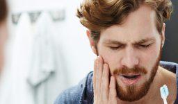 Tips for Handling a Dental Emergency