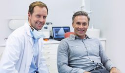 Do You Believe Root Canals Are Scary — Let's Convince You They Aren't