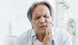 Why Do You Need an Emergency Dentist?